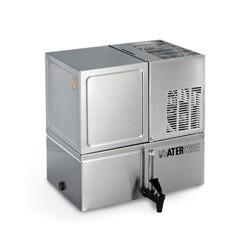 Destiladora H : WaterWise 7000/3