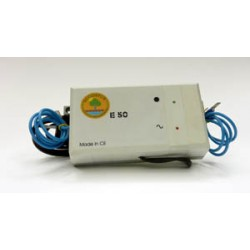 Antiincrustante Ecodepur E50